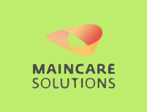 maincaresolutions.jpg